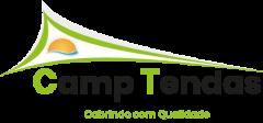 Aluguel de Tendas e Galpões - Camp Tendas
